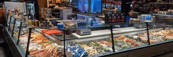 Tim mua cac san pham surimi o dau 2 - Tìm mua các sản phẩm surimi ở đâu?
